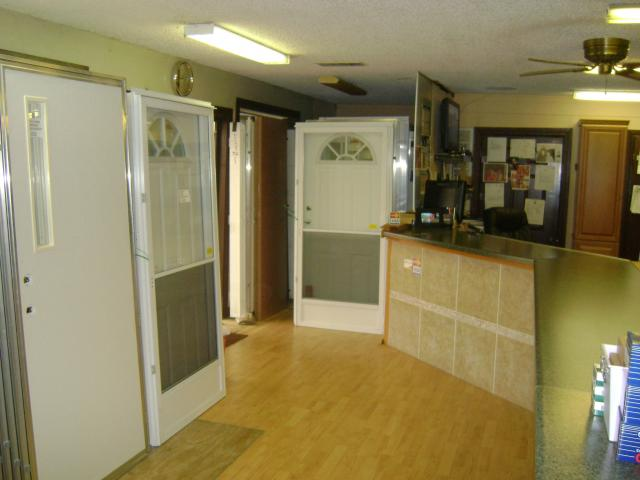 Mobile Home Supply and Service By DAL-TEX Home