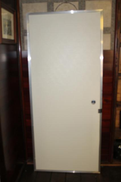 Mobile Home Supply and Service By DAL-TEX Doors